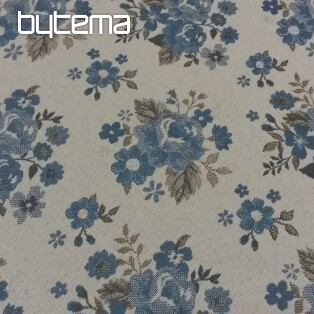 Decorative fabric TOSCANA VALERY 16 ALLOVER