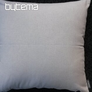 Decorative pillow-case PASTEL violet