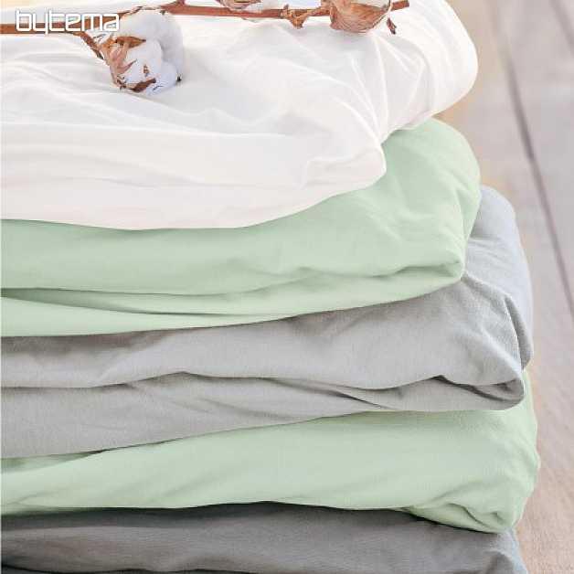 Jersey Sheet Bamboo Bio Cotton